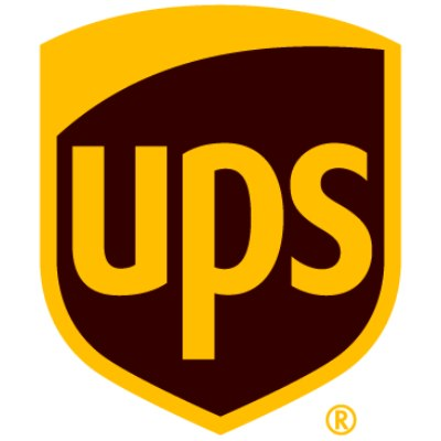 UPS United Kingdom